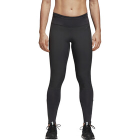 adidas TERREX Agravic Running Tights Dam carbon